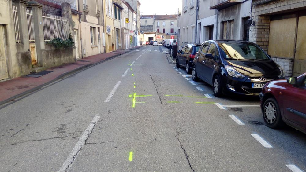 Nueva Agencia En Valence